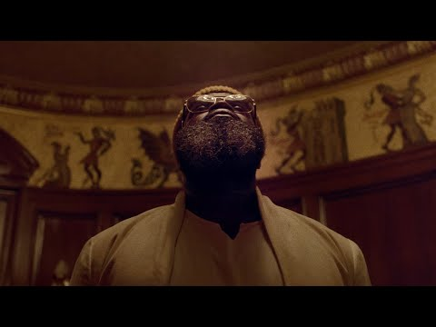 Black Thought – Thought vs Everybody (Official Music Video)