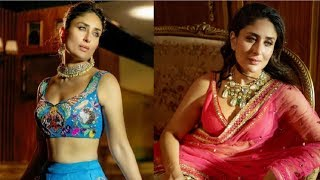 Kareena Kapoor ROYAL Photoshoot Proves That She Is A True BEGUM