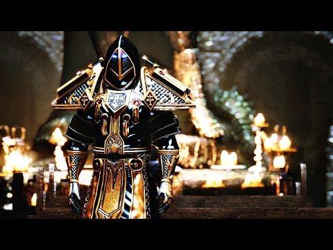 Амулет всевидящие око из фильма темный мир равновесие