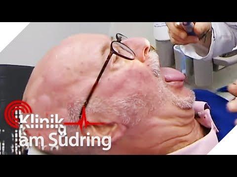 Die Zellulitis vom Bauch Videos zu entfernen