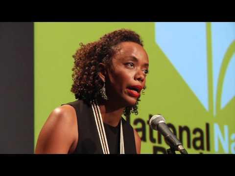 Vidéo de Angela Flournoy