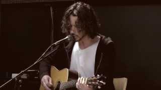 Chris & Ben (Soundgarden) - Black Hole Sun