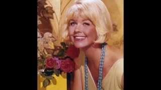 Doris Day // Pillow Talk
