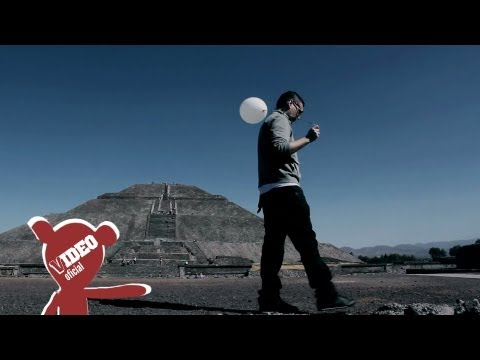 Jamsha (Ya Te Olvide) Cancion Pa mi Ex - official video