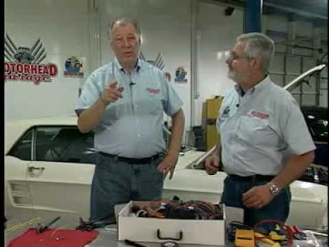 0 factory fit� oem restoration wiring harnesses and parts american Install American Autowire at n-0.co