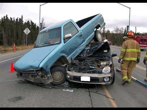 Very Cheap Car Insurance in Alaska - Dirt Cheap Alaska Car Insurance