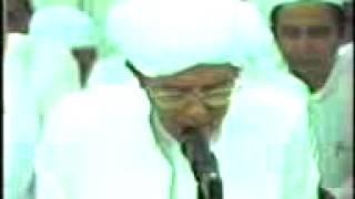Guru Yahil Baitinnabi