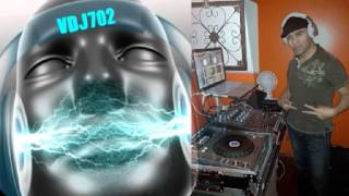 90s 80s CLASIC ROCK SOFT MIX 2013 PART 2 BY VDJ702