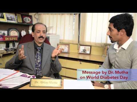 Come abbassare la glicemia nel diabete di tipo 2
