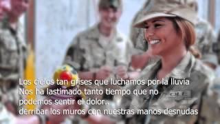 Cheryl - All is Fair (español)