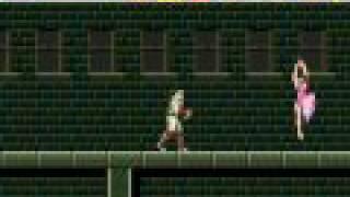 MegaDriveLongplay[028]TheRevengeofShinobi