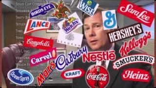 Video Human Humus - Dirty Filthy Mess
