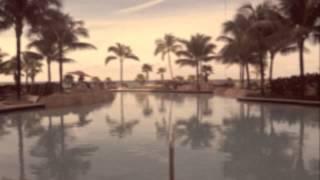 New Bahamas