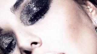 Cheryl Cole - Everyone