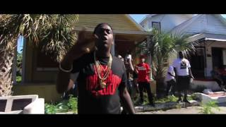 Famous Kid Brick  Hate To See  Ft  Yung Dred Official Video