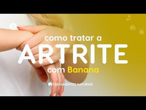 Combatendo a artrite | Tratamentos Naturais | Saúde Total