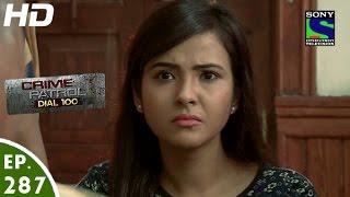 crime patrol dial 100 bangla episode 7 - TH-Clip