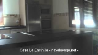 Video del alojamiento La Encinilla - Fortaleza - Cucu