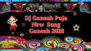 new ganesh puja special dj song - मुफ्त ऑनलाइन