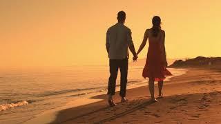 Romantik Yabancı Slow Aşk Müzikleri