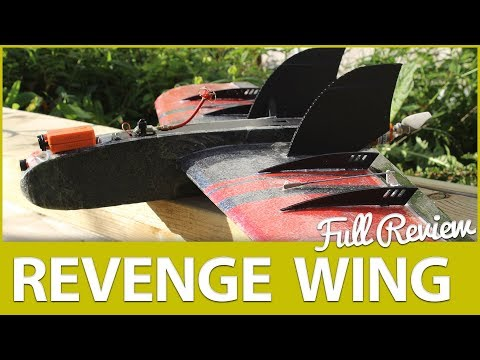 full-review-the-revenge-sport-wing-from-flyingwingscouk
