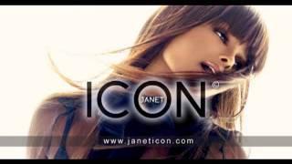 Janet Jackson - Rock With U (Instrumental) [janeticon.com] - YouTube