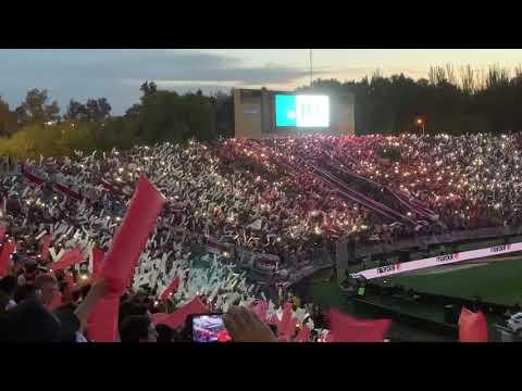 """""""Los Borrachos del Tablón - Final copa Argentina en Mendoza 13-12-2019"""" Barra: Los Borrachos del Tablón • Club: River Plate • País: Argentina"""