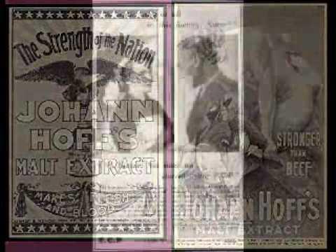 ºº Free Watch Vintage Pharmacist & Pharmacy Vocational Film DVD: 1946 Health Training Video w/ Prescription Drugs, Medicine, Pills & Pharmacology Training for Pharmacists & Pharmacies