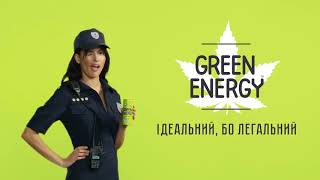 Green Energy video #