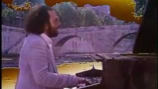 Antonello Venditti - Grazie Roma 1983
