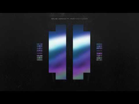 Majid Jordan (feat. PARTYNEXTDOOR) - One I Want (Official Audio)
