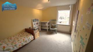 preview picture of video 'Manor Park Road, East Finchley, N2'