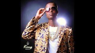 KING MONADA Best New hits 2017
