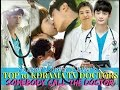 Somebody Call The Doctor: Top 10 Kdrama TV Doctors |Koreandramaluvher