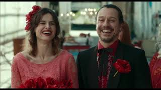 Made in Italy | Trailer (2018)