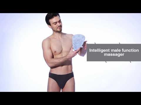 Masaje prostata si suge pula