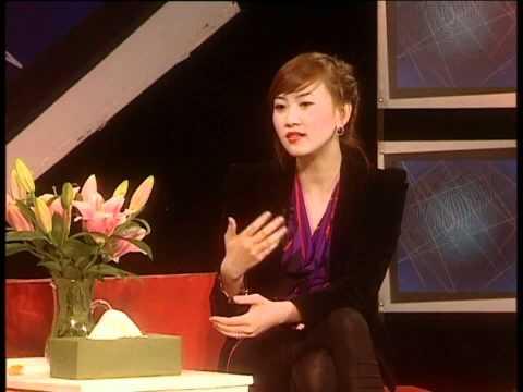 Van Tay - Kelly Bui - Nguyen Khang - P2