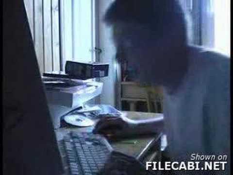L'Entra�neur 2007 PC