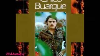 1971 - Chico Buarque de Hollanda - Deus Lhe Pague