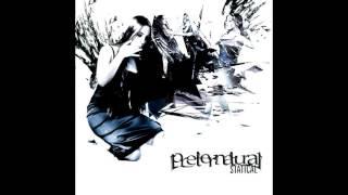 Video Preternatural - Statical (Full album / 2007 / HQ)