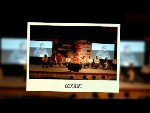 Videos from pradeep naik