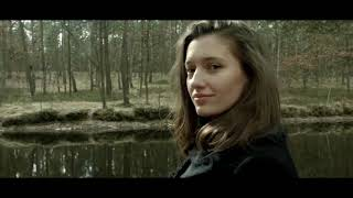 Film do artykułu: Kielczanin Marcel Sabat...