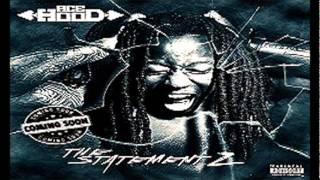 Ace Hood   The Statement2   Emergency