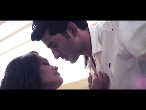 Just Before It Happens Malayalam Short film - (2015)
