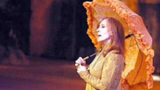 تحميل اغاني Fairuz - shams el atfal- فيروز شمس الأطفال MP3