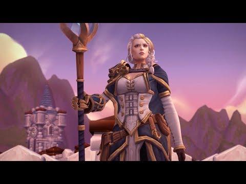 Герои меча и магии часть 4