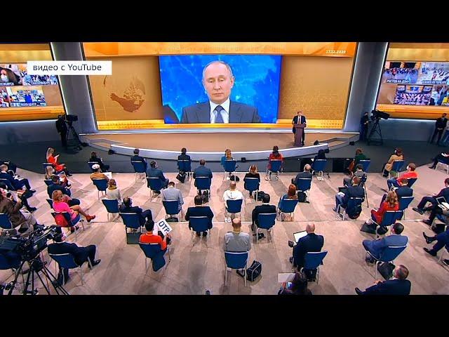Семьи с детьми до 7 лет получат по пять тысяч рублей к Новому году