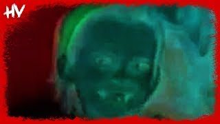 The Wiggles - The Monkey Dance (Horror Version) 😱