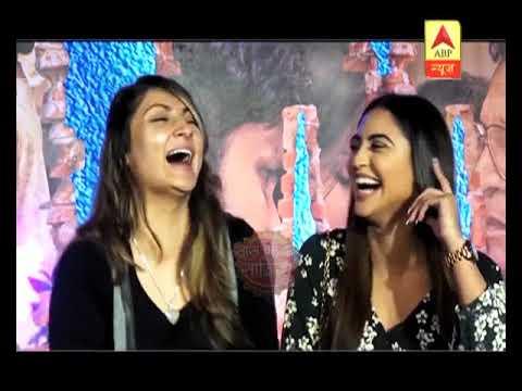 'Kasautii Zindagii Kay 2' is an experiment, characters carry a newness, says Ekta Kapoor