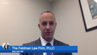 Probable Cause & Reasonable Suspicion in Traffic Stops- Criminal Attorney Explains